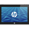 HP Getting Ready to Get Rid of its PC business