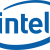 "Intel invests $300 million on Light ""Ultrabooks"""