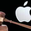 Apple Sues Amazon over App Store Trademark