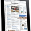 iPad coming to AT&T and Verizon Stores on Oct 28