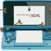 Nintendo 3DS battery to give only Five hours of Play in 3D