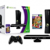 Kinect sells 2.5M in 25 days
