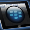 RIM to Launch BlackBerry Music Service