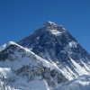 Mount Everest gets 3G coverage!