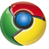 Google Introduces Background Chrome Apps