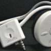 Wireless Headphones for iOS devices from Apple Soon!