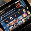 TiVo iPad App Coming Soon!