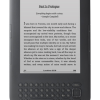 Kindle 3G is $50 cheaper!