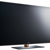 LG to Demo World's Largest 3D TV at CES 2011