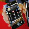 Dell Venue Android 2.2 to Launch in Korea