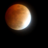 Moon to Turn Pink and Red this Lunar Eclipse