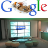 Google Looking to Buy Smaller Groupon Rivals