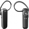 The Jabra EASYGO Bluetooth headset, Easy, Affordable