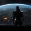 Mass Effect 3 coming for 360, PS3 and PC