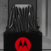 Motorola might Unveil Android 3 Tablet at CES 2011