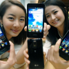 LG to Launch World's First Dual Core Processor Smartphone