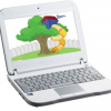 PeeWee Power 2.0 Laptop for Kids