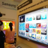 Samsung App Store crosses 1 Million Downloads