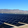 Largest Solar Power Plant in the US Goes Online