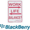 BlackBerry Balance coming in 2 months to phones and the PlayBook