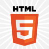 HTML 5 Gets An Official Logo
