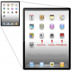 iPad to cost $150 in April, New iOS Beta confirms Front Facing Camera for iPad 2