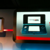Nintendo 3DS to Hit Stores on March 27