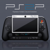 PSP2 coming this January 27