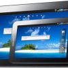 Samsung Galaxy Tab 2 Specs leaked, Video Teaser Out!