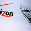 16% of AT&T Customers Ready to Switch to Verizon iPhone