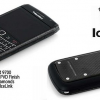 The Most Expensive BlackBerry Bold – $15,000