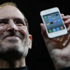 Apple working on iPhone Nano, to drop iPhone prices