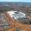Apple rebuilding entire Data Center for new iOS Software!