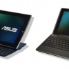 Asus to Introduce $250 Netbook running Android 3.0
