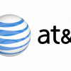 AT&T to Revoke unlimited Data Plans from Jailbroken iPhones