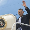Obama's Facebook Tells You which Friends are Republican