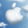 iCloud.com goes live for Developers