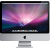 Apple offers $999 21.5-inch iMac for Educational Institutions