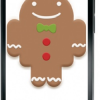 Android Gingerbread EVO 4G coming on June 6