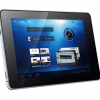 7-inch Dual Core Tablet from Huawei