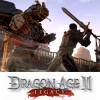 Dragon Age 2 Pulled From Steam