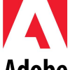 Adobe Buys e-signature Company – EchoSign