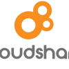 Cloud-Based Demo SaaS CloudShare Gets $10 Million in Funding!