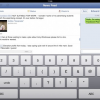 Want to Access the Secret Facebook iPad App?