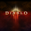 Always on Internet Connection must for Diablo III