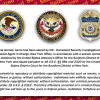 US wins Right to Seize Foreign Country Domain Names