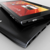Acer Strikes Launches Seven-Inch Honeycomb Tablet