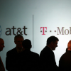 US Files Anti-Trust Complaint to block AT&T, T-Mobile Merger