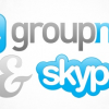 Skype to buy GroupMe Texting Service