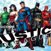 DC Comics Launches new Digital Comics Strategy